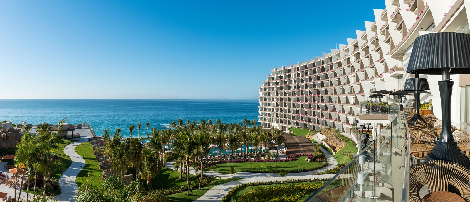 Grand-Velas-Los-Cabos-0412267Axlarge.1494950145